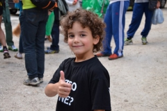 Corrinvalle e Mini Corrinvalle