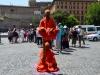 roma-7-8-giugno-2014-008