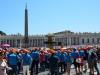 roma-7-8-giugno-2014-010