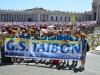 roma-7-8-giugno-2014-020