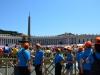 roma-7-8-giugno-2014-021