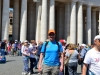 roma-7-8-giugno-2014-033