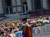 roma-7-8-giugno-2014-106