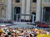 roma-7-8-giugno-2014-140