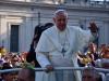 roma-7-8-giugno-2014-152