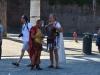 roma-7-8-giugno-2014-175