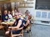 roma-7-8-giugno-2014-231