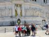 roma-7-8-giugno-2014-253