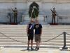 roma-7-8-giugno-2014-267