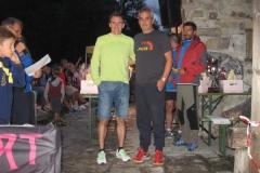 Premiazioni Corrinvalle 2015