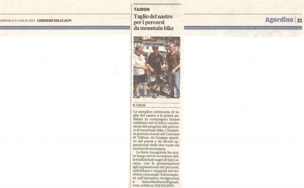 MTB Corriere Alpi-1