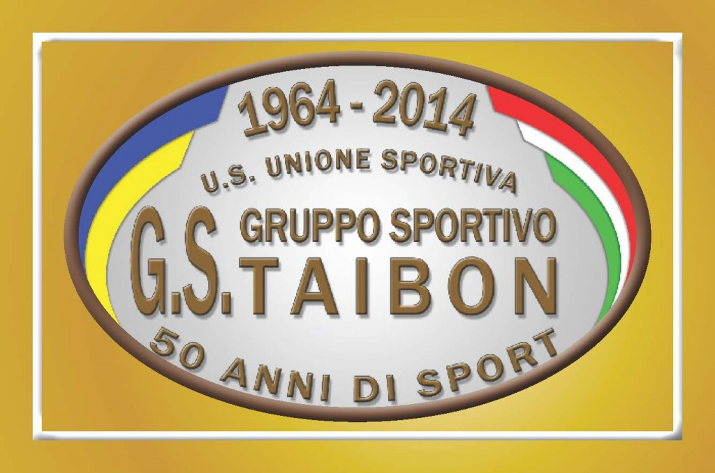GS Taibon - Tessera_Pagina_1