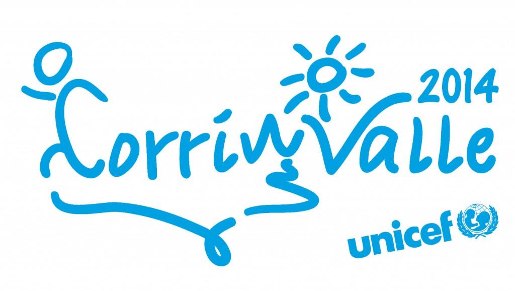 Corrinvalle 2014_Pagina_1