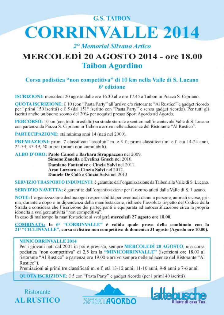 Corrinvalle 2014_Pagina_2