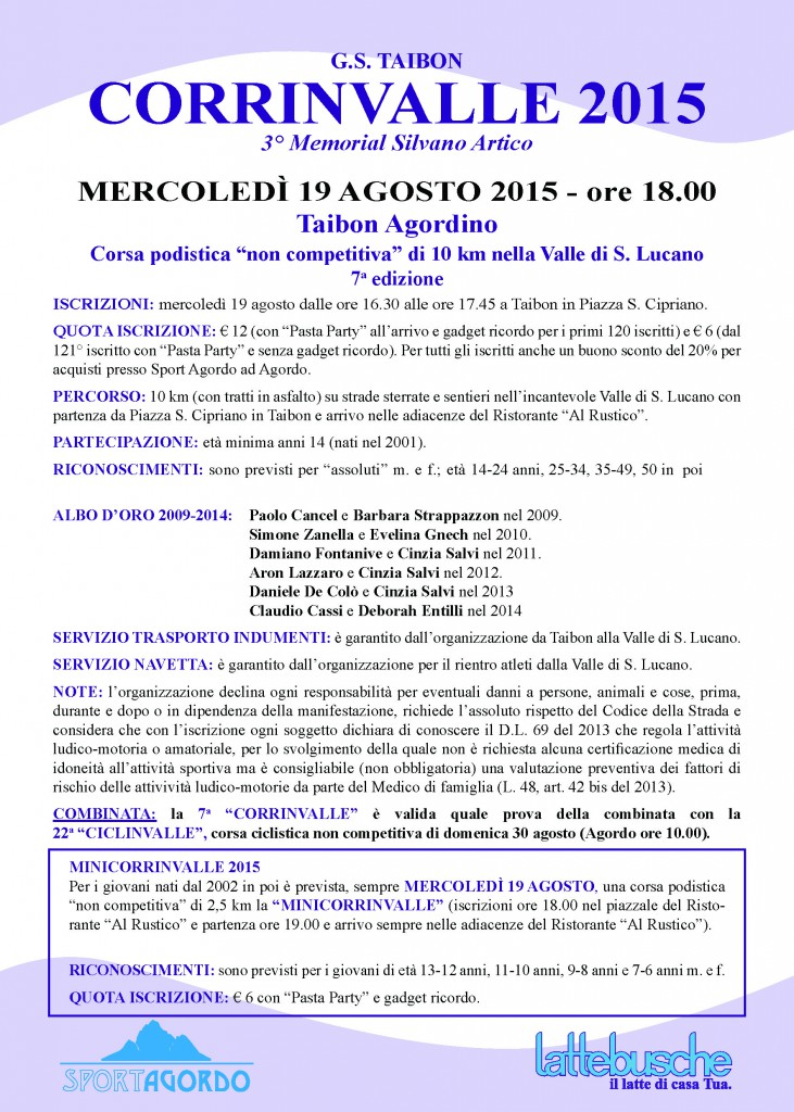 Corrinvalle volantino.pdf - Adobe Acrobat_Pagina_2